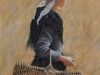 N4-Vittu-Bartet-Jeune_femme_au_panier-73x93.JPG