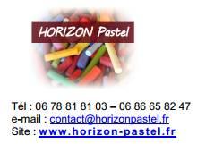 logo Horizon-pastel
