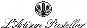 logo artisan pastellier