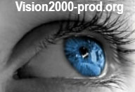 Vision 2000 production