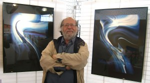 Claude Micheli