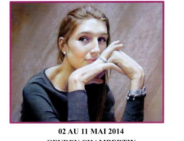 affiche salon 2014_01