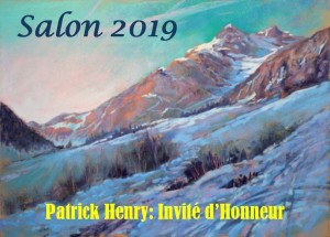 salon 2019 site