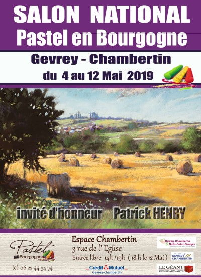 affiche définitive salon 2019_01
